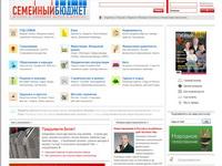 7budget.ru