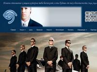 9group.com.ua