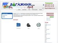 bagachnik.com