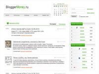 bloggermoney.ru