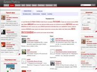 blogs.porti.ru
