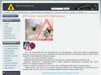 dtp-portal.com