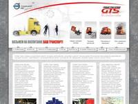 gt-service.ru