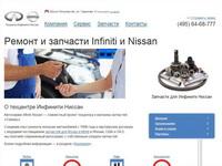 infinitinissan.ru