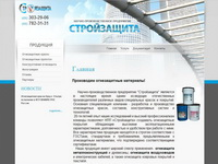 krauzpro.ru
