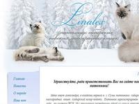 linalex.com