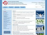 mednet.ru