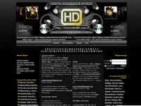 musicvideo8th.ucoz.com