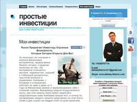 myinvestment-info.com