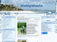 myphotorezume.my1.ru