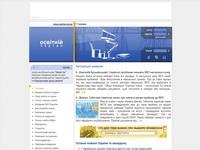osvita.org.ua