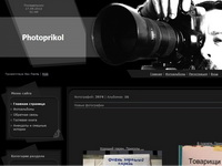 photoprikol.3dn.ru