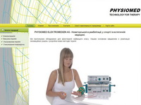 physiomed.com.ua