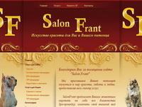 salonfrant.ru