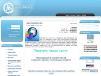 seo-maximum.ru