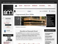 smashmag.ru