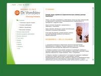 v-clinic.eu